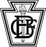 cbf logo 1906